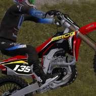 TWITCH135