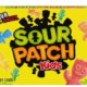 sourpatch71