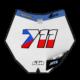 tomik711