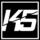 K5Ash
