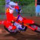 Diego93 - Difu Graphics